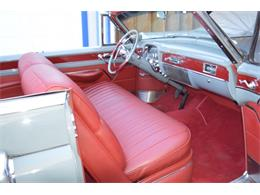 Picture of Classic '53 Cadillac Series 62 located in California - $87,900.00 - PJ3Y