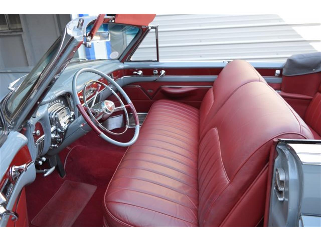 Large Picture of Classic 1953 Cadillac Series 62 - $87,900.00 Offered by American Motors Customs and Classics - PJ3Y