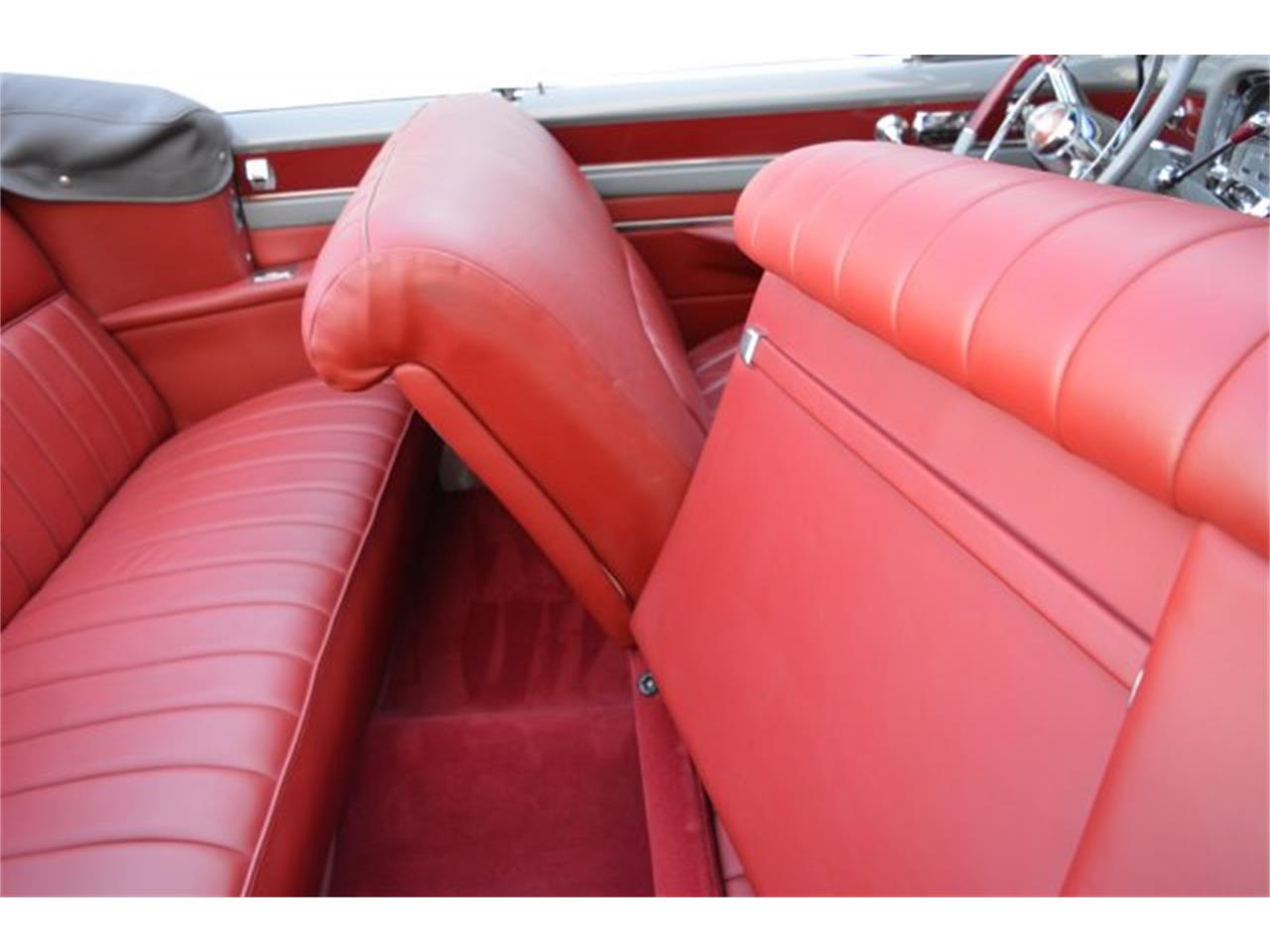 Large Picture of '53 Cadillac Series 62 located in California Offered by American Motors Customs and Classics - PJ3Y