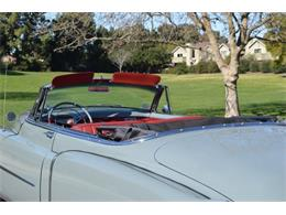 Picture of '53 Cadillac Series 62 located in San Jose California - PJ3Y