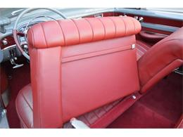 Picture of Classic '53 Cadillac Series 62 - $87,900.00 - PJ3Y