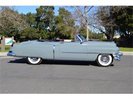 Picture of Classic 1953 Series 62 - $87,900.00 - PJ3Y