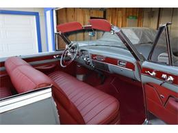 Picture of Classic '53 Cadillac Series 62 located in California Offered by American Motors Customs and Classics - PJ3Y