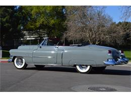 Picture of Classic 1953 Series 62 located in San Jose California - $87,900.00 - PJ3Y