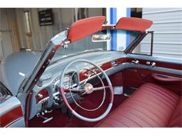 Picture of Classic '53 Series 62 located in California - PJ3Y