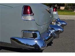 Picture of 1953 Cadillac Series 62 - PJ3Y