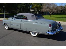Picture of 1953 Series 62 Offered by American Motors Customs and Classics - PJ3Y