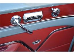 Picture of Classic 1953 Cadillac Series 62 located in California - $87,900.00 - PJ3Y