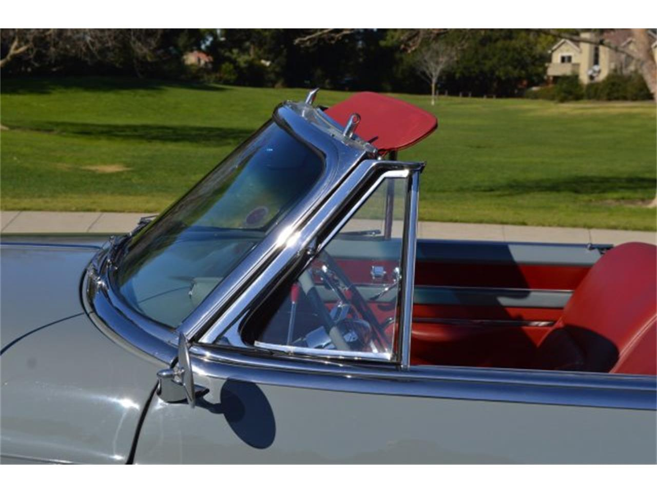 Large Picture of Classic 1953 Series 62 - $87,900.00 Offered by American Motors Customs and Classics - PJ3Y