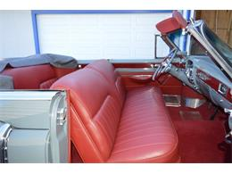 Picture of 1953 Series 62 - $87,900.00 Offered by American Motors Customs and Classics - PJ3Y