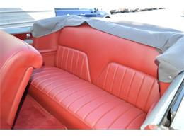 Picture of '53 Cadillac Series 62 Offered by American Motors Customs and Classics - PJ3Y