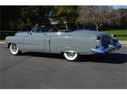 Picture of 1953 Series 62 located in California - PJ3Y