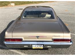 Picture of '66 Impala - PJ42