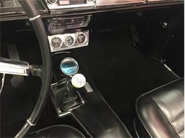 Picture of '67 Chevelle - PJ46