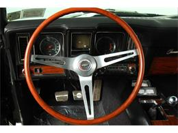 Picture of Classic '69 Chevrolet Camaro Offered by Sunnyside Chevrolet - PJ4L