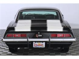 Picture of Classic 1969 Camaro located in Ohio - $71,900.00 Offered by Sunnyside Chevrolet - PJ4L