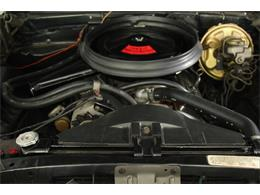 Picture of 1969 Chevrolet Camaro Offered by Sunnyside Chevrolet - PJ4L