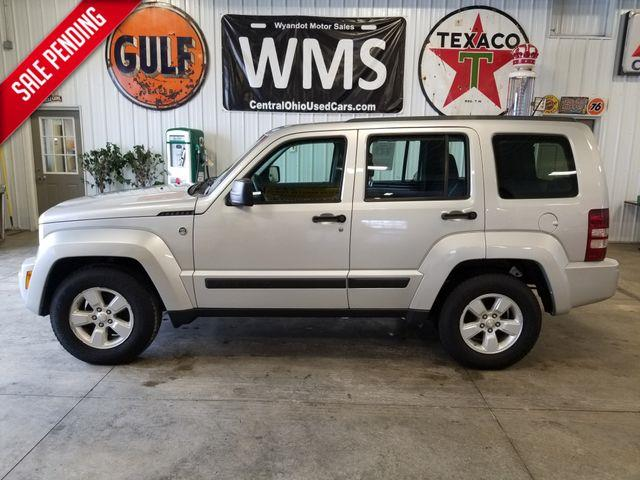 Picture of '10 Jeep Liberty - $9,999.00 Offered by  - PJ4O