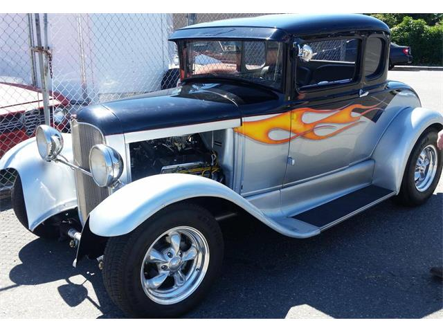 Picture of Classic '31 Model A - $39,995.00 Offered by  - PIAY