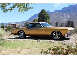Picture of '73 Riviera - PJ5V