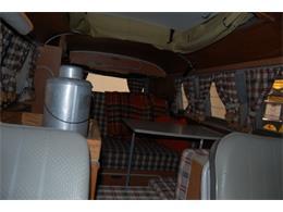 Picture of '67 Westfalia Camper - PJ61