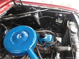 Picture of '66 Mustang - PJ69