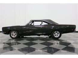 Picture of Classic 1969 Road Runner located in Ft Worth Texas - $81,995.00 - PJ6W