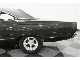 Picture of 1969 Road Runner located in Ft Worth Texas - $81,995.00 Offered by Streetside Classics - Dallas / Fort Worth - PJ6W