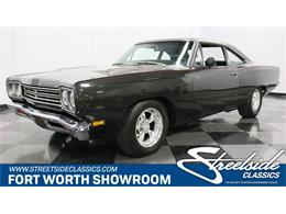 Picture of '69 Road Runner - PJ6W