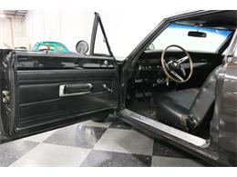 Picture of Classic '69 Road Runner located in Ft Worth Texas - $81,995.00 - PJ6W