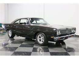 Picture of Classic 1969 Plymouth Road Runner - PJ6W