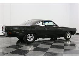 Picture of Classic '69 Road Runner Offered by Streetside Classics - Dallas / Fort Worth - PJ6W