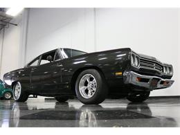 Picture of 1969 Plymouth Road Runner located in Ft Worth Texas - $81,995.00 Offered by Streetside Classics - Dallas / Fort Worth - PJ6W