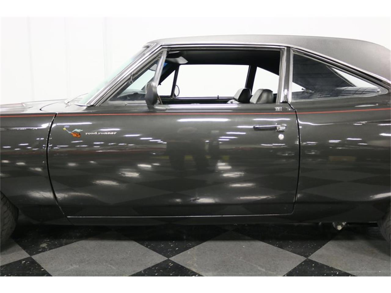 Large Picture of '69 Road Runner - $81,995.00 - PJ6W