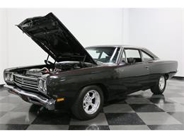 Picture of Classic 1969 Plymouth Road Runner located in Texas - $81,995.00 Offered by Streetside Classics - Dallas / Fort Worth - PJ6W
