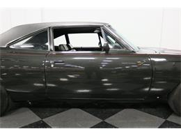 Picture of Classic 1969 Plymouth Road Runner located in Ft Worth Texas - $81,995.00 Offered by Streetside Classics - Dallas / Fort Worth - PJ6W