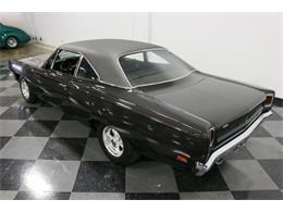 Picture of Classic '69 Road Runner - $81,995.00 Offered by Streetside Classics - Dallas / Fort Worth - PJ6W