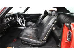Picture of '70 Chevelle - $52,995.00 Offered by Streetside Classics - Atlanta - PIB4