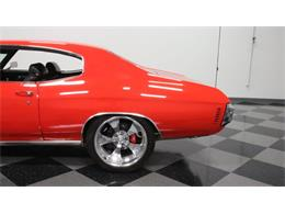 Picture of Classic '70 Chevrolet Chevelle - $52,995.00 - PIB4