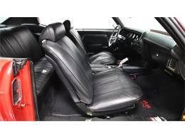 Picture of 1970 Chevelle located in Georgia - $52,995.00 Offered by Streetside Classics - Atlanta - PIB4