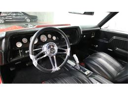Picture of Classic '70 Chevelle located in Lithia Springs Georgia Offered by Streetside Classics - Atlanta - PIB4