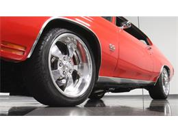 Picture of '70 Chevelle located in Lithia Springs Georgia - $52,995.00 - PIB4