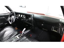 Picture of '70 Chevelle located in Georgia - PIB4