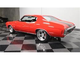 Picture of 1970 Chevelle - $52,995.00 - PIB4