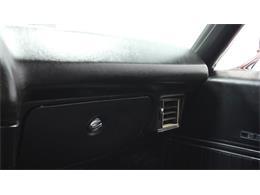 Picture of '70 Chevrolet Chevelle - $52,995.00 - PIB4