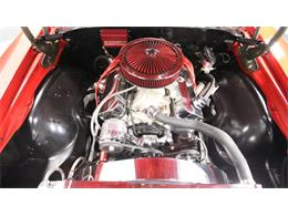 Picture of 1970 Chevrolet Chevelle located in Lithia Springs Georgia Offered by Streetside Classics - Atlanta - PIB4