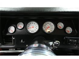 Picture of Classic '70 Chevrolet Chevelle - PIB4