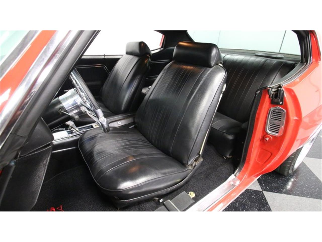 Large Picture of '70 Chevrolet Chevelle located in Lithia Springs Georgia - $52,995.00 - PIB4