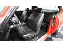 Picture of Classic '70 Chevrolet Chevelle located in Georgia - PIB4