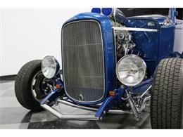 Picture of '32 Sedan - PIB5